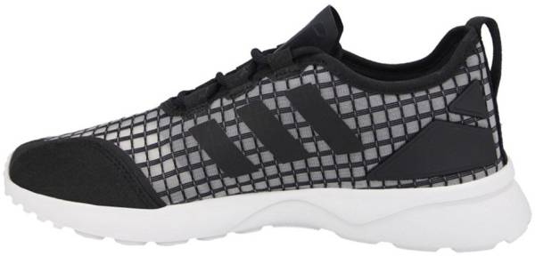 Sneackers Unboxing: adidas ZX FLUX ADV X