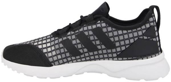 adidas originals tubular, Adidas Originals Zx Flux Adv