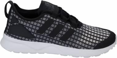 new product 99442 b5c11 Adidas ZX Flux ADV Verve