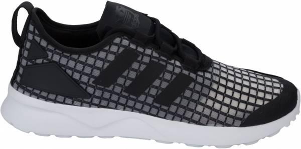 flux adidas shoes