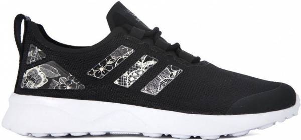 new product c2711 2c629 Adidas ZX Flux ADV Verve