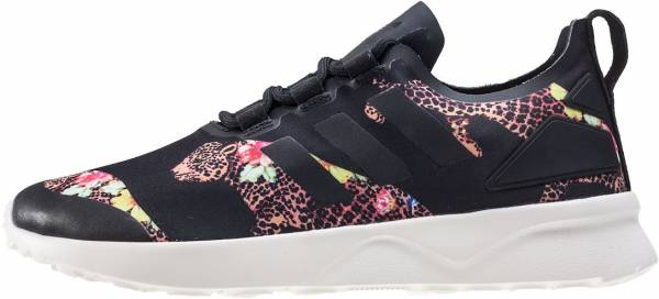 e589f03fb919 14 Reasons to NOT to Buy Adidas ZX Flux ADV Verve (Apr 2019)