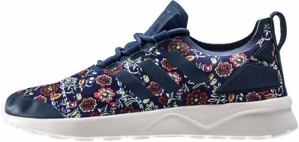official photos 60c68 c1676 ... promo code 17 reasons to not to buy adidas zx flux adv verve september  2018 runrepeat