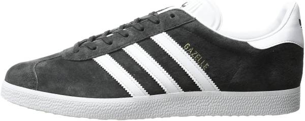 Adidas Gazelle Foundation sneakers in 3 colors