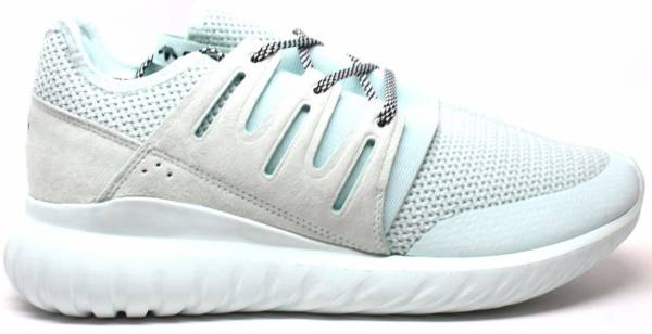 pretty nice c2fee f3db3 11 Reasons toNOT to Buy Adidas Tubular Radial Ice Mint (Mar