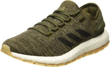 sports shoes 20d6d 39e30 Adidas Pure Boost All Terrain