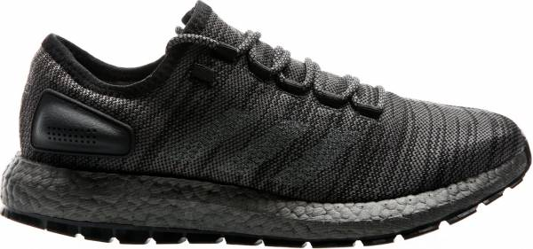 38c5185d8ea6b ... netherlands 9 reasons to not to buy adidas pure boost all terrain  september 2018 runrepeat dc143