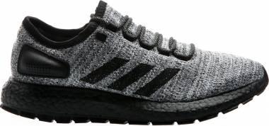 Adidas Pureboost All Terrain - Grey (CG2989)