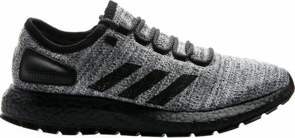 b64894466 9 Reasons to NOT to Buy Adidas Pure Boost All Terrain (May 2019 ...