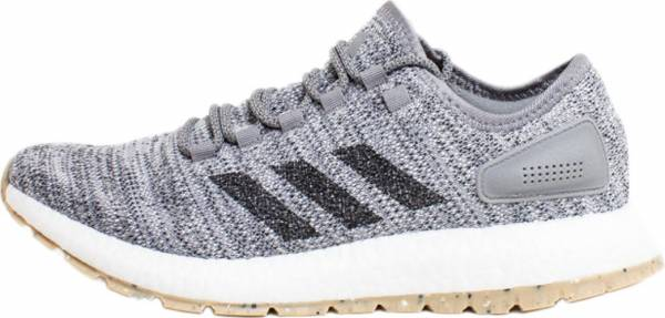 Adidas Pureboost All Terrain - Grey (S80783)