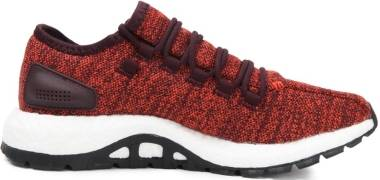 shoes for cheap get online classic style Adidas Pure Boost All Terrain