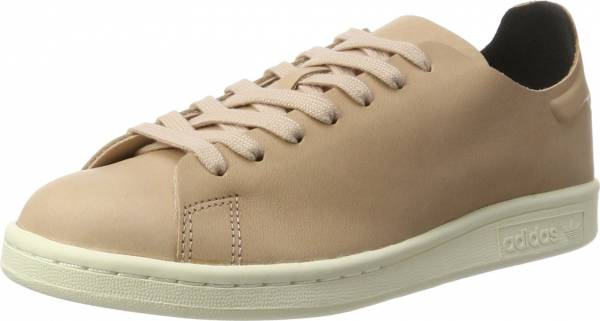 the best attitude bf6d6 fbde5 Adidas Stan Smith Nude Pink