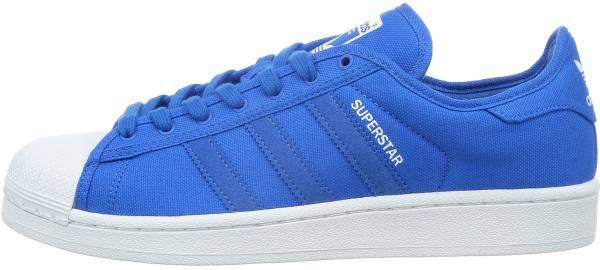 Adidas Superstar Festival Pack Blue