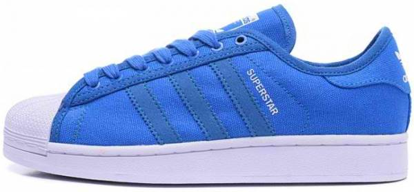 15 Reasons to/NOT to Buy Adidas Superstar Festival Pack (March 2018) |  RunRepeat