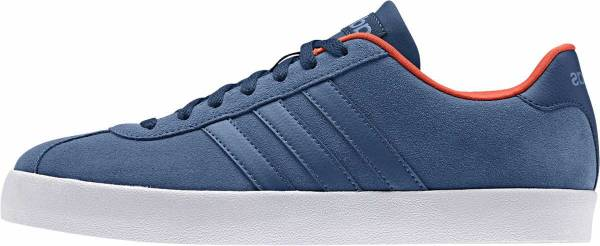 d968124fd67f 14 Reasons to NOT to Buy Adidas VL Court Vulc (Mar 2019)