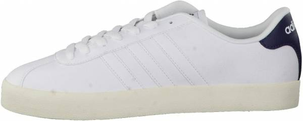 best loved newest outlet store Adidas VL Court Vulc