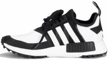 size 40 a998b 384a3 5 Best White Mountaineering Sneakers (August 2019) | RunRepeat