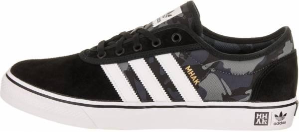 5ba80386f7e 13 Reasons to NOT to Buy Adidas Adiease x Mhak (Mar 2019)