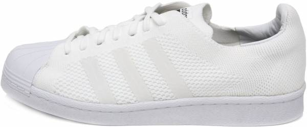 c5ca4ebbaec2 15 Reasons to NOT to Buy Adidas Primeknit Superstar Boost (Apr 2019 ...