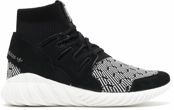 14 Reasons to/NOT to Buy Adidas Tubular Doom Primeknit GID (October 2018) | RunRepeat