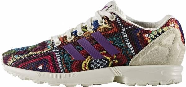 Adidas ZX Flux Farm Multi