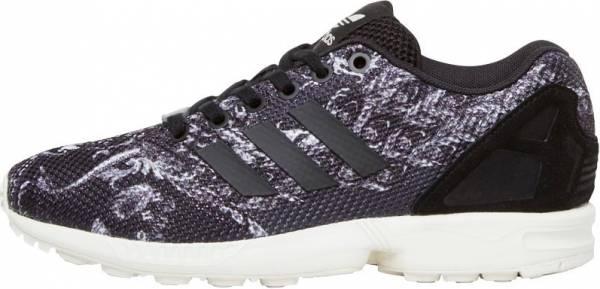 Adidas ZX Flux Farm - Grey