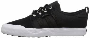 Adidas Seeley Outdoor Black/Black/White Men