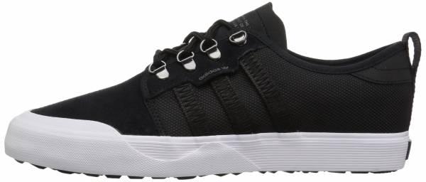 adidas sneaker outdoor