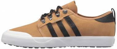 Adidas Seeley Outdoor - Brown