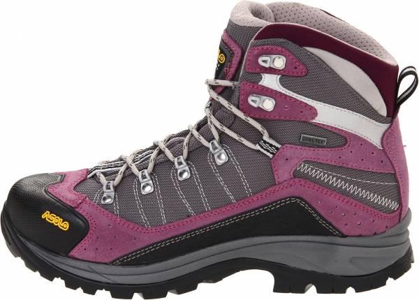 d80f10e000f asolo-drifter -gv-boot-women-s-grapeade-stone-10-5-womens-grapeade-stone-931e-600.jpg