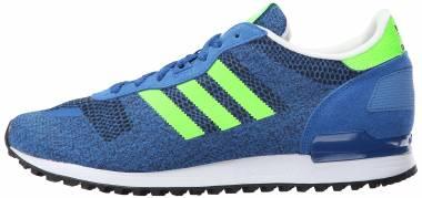 Adidas ZX 700 IM Equipment Blue/Green/White Men