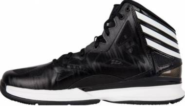 Adidas Crazy Shadow 2 - Black