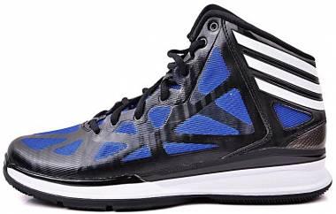Adidas Crazy Shadow 2 - Blue