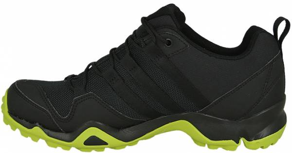 476be0a8e 17 Reasons to NOT to Buy Adidas Terrex AX2R (May 2019)