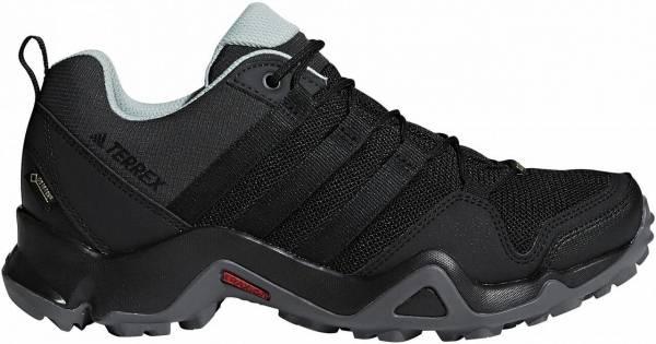 separation shoes 9dc80 5de51 adidas-terrex-ax2r-black-00ee-600.jpg