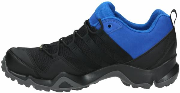 the latest f3b85 5decf adidas-terrex-ax2r-black-blue-5c6f-600.jpg