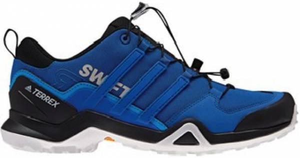 new product fe514 c8f3c adidas-terrex-ax2r-blue-black-1612-600.jpg