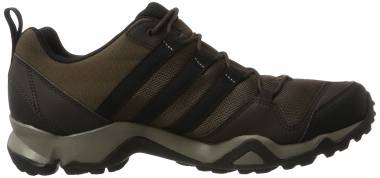 Adidas Terrex AX2R Brown Men