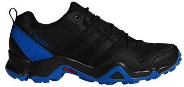 2746f831819b adidas-terrex-ax2r-gtx-walking-shoes-black-blue-6-5-uk-black -blue-0e21-600.jpg