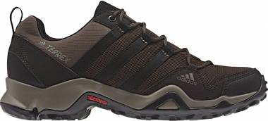 Adidas Terrex AX2R - Brown (BB1981)