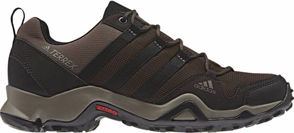 Adidas Terrex AX2R - Brown (BB1981)