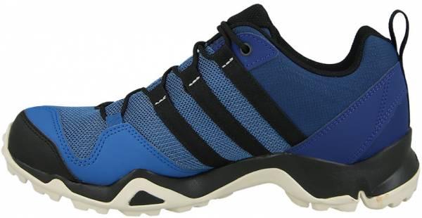 new arrival 5a723 c1a26 adidas-terrex-ax2r-scarpe-da-escursionismo-uomo -blu-azubas-negbas-azumis-41-1-3-eu-7-5-uk-uomo -blu-azubas-negbas-azumis-c489-600.jpg