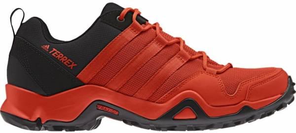 premium selection 392ef f7d42 adidas-terrex-ax2r-scarpe-da-trail-running-uomo-arancione-energy-energy-core -black-43-1-3-eu-uomo-arancione-energy-energy-core-black-93e9-600.jpg