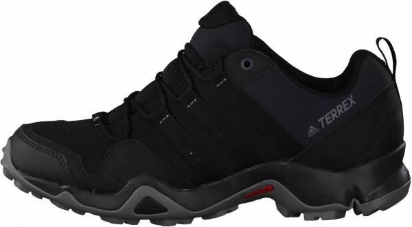 pretty nice ee2cc 2a02c adidas-terrex-ax2r-walking-shoes-aw17-9-5-black-schwarz-f21f-600.jpg