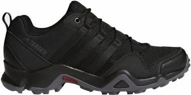 Adidas Terrex AX2R - Black (CM7725)