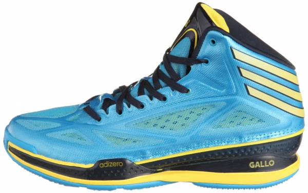 kp1-adidas-adizero-crazy-light-3-herren-basketball-schuhe-gallinari-44-2-3- herren-blue-fb9c-600.jpg 252aeceaba