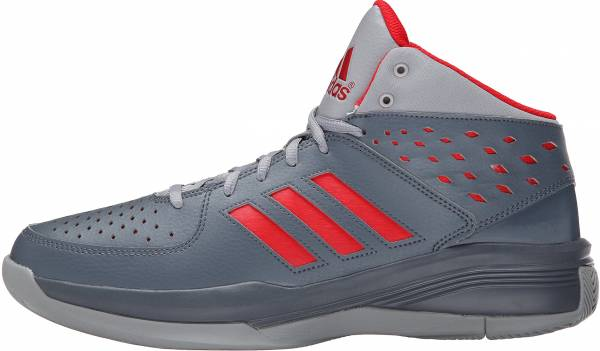 san francisco 54de6 44d64 adidas -performance-men-s-court-fury-basketball-shoe-grey-vivid-red-light-grey-10-5 -m-us-mens-grey-vivid-red-light-grey-a33f-600.jpg