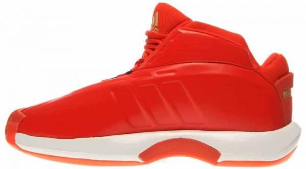 best sneakers c7c77 41b70 adidas-crazy-1-basketball-shoes -bright-orange-orange-white-c75735-mens-burnt-orange-6711-600.jpg