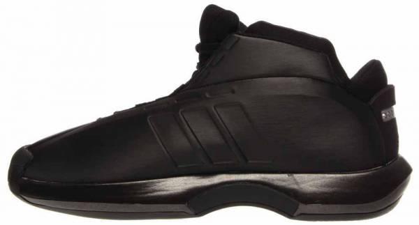 outlet store 30faf bcbbd adidas-crazy-1-mens-black-69fb-600.jpg