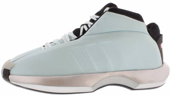 huge selection of 2dd0c 77960 adidas-men-s-crazy-1-basketball-shoe-men-us-8-5-vapor-blue-metallic-silver- black-mens-vapor-blue-metallic-silver-black-e0b6-600.jpg